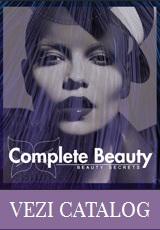 catalog 1