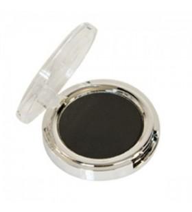 Eyeliner Compact
