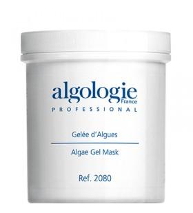 Masca de Alge - Gel