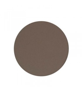 Taupe Medium