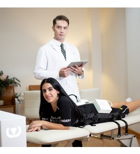 WONDER MEDICAL TECHNOLOGY