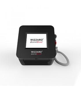Laser Q-SWITCH WIZZARD™