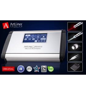 ArtLiner™ Premium