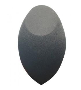 Burete Oval