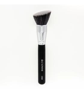 Pro Angle Bronzer Brush