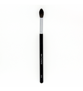 Pro Sculpting Crease Brush