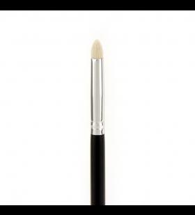 Pro Precision Crease Brush