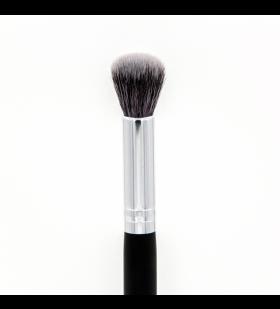 Pro Precision Dome Blender Brush