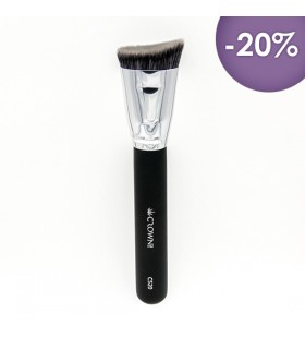 Pro Curved Contour Brush