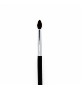 Pro Crease Detail Brush