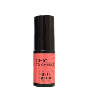 Jelly Blush - Chic to Cheeks