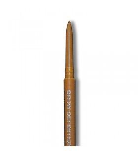 Creion de sprancene