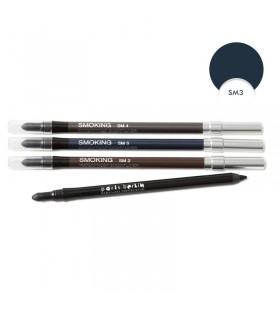 Creion de Ochi Waterproof Smoking