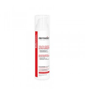 YOUTH EXPERT™ Ultimate Corrective Cream