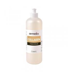 Gel Collagen