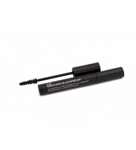 Mascara BLACKPROOF
