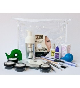 Magic Lashes Medium Kit