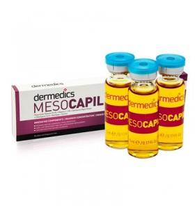 Serul MesoCapil
