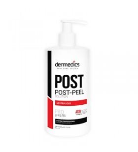 DERMEDICS® Post-peel Solution: Neutralizator