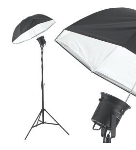 Umbrela pentru Luminozitate
