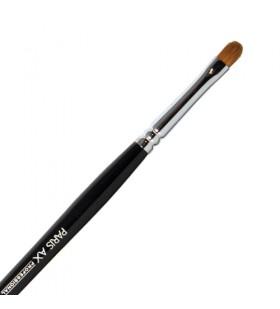 Pensula pentru buze