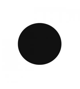Eyliner Black Nr. 1