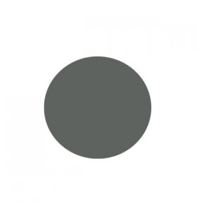 Medium Grey Nr. 6