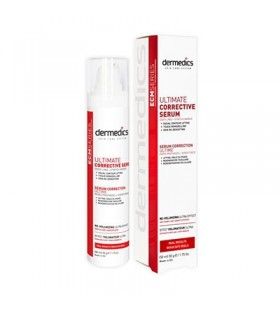 YOUTH EXPERT™ Ultimate Corrective Serum