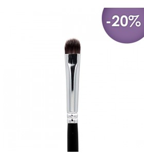 Syntho Mini Concealer Brush