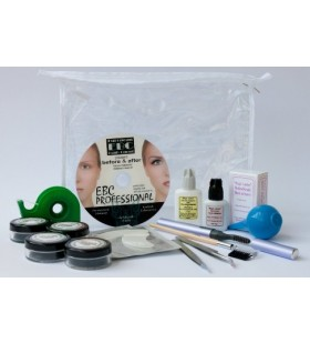 Magic Lashes Starter Kit