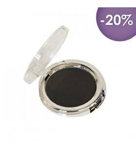 Eyeliner Negru Crema