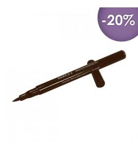 Creion Semipermanent Sprancene Universal