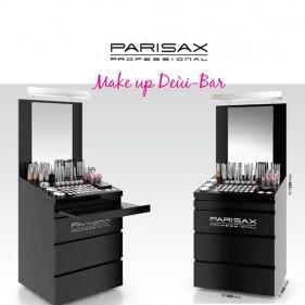 Demi Bar Parisax