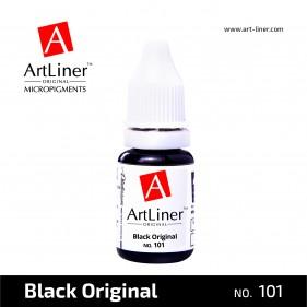 Black Original