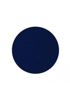 Bleu Fonce