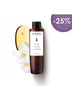 Aromatic Shower Oil