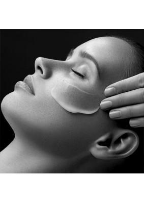 Tratament Glysalac Pro Peeling