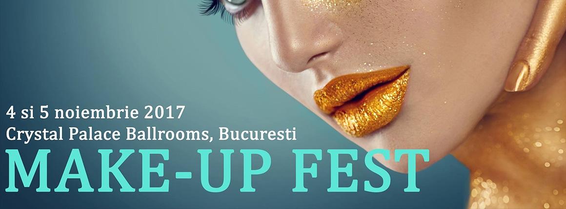makeup fest 2017