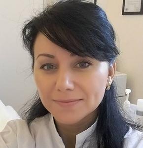 Mariana Mitis