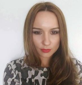 Mihaela Gheorghita